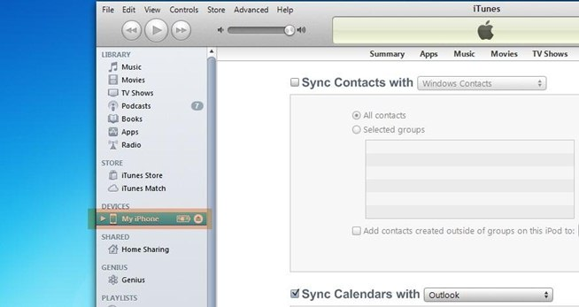 Google Calendar Not Syncing With Iphone kicksneakers - google calendar not syncing with iphone