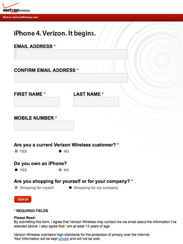 verizon wireless bill support phone number wire center