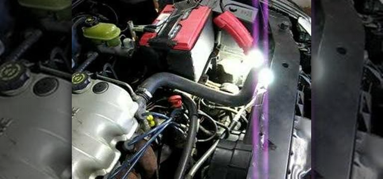 Saturn Outlook Fuel Filter Location Index listing of wiring diagrams