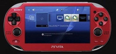 How to Set Up the PS Vita for Remote Play on a PlayStation 4 « PlayStation 4 :: WonderHowTo