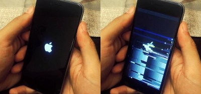 Replace the Boring Apple Boot Screen on Your iPhone with a Custom Animation | Drippler - Apps ...