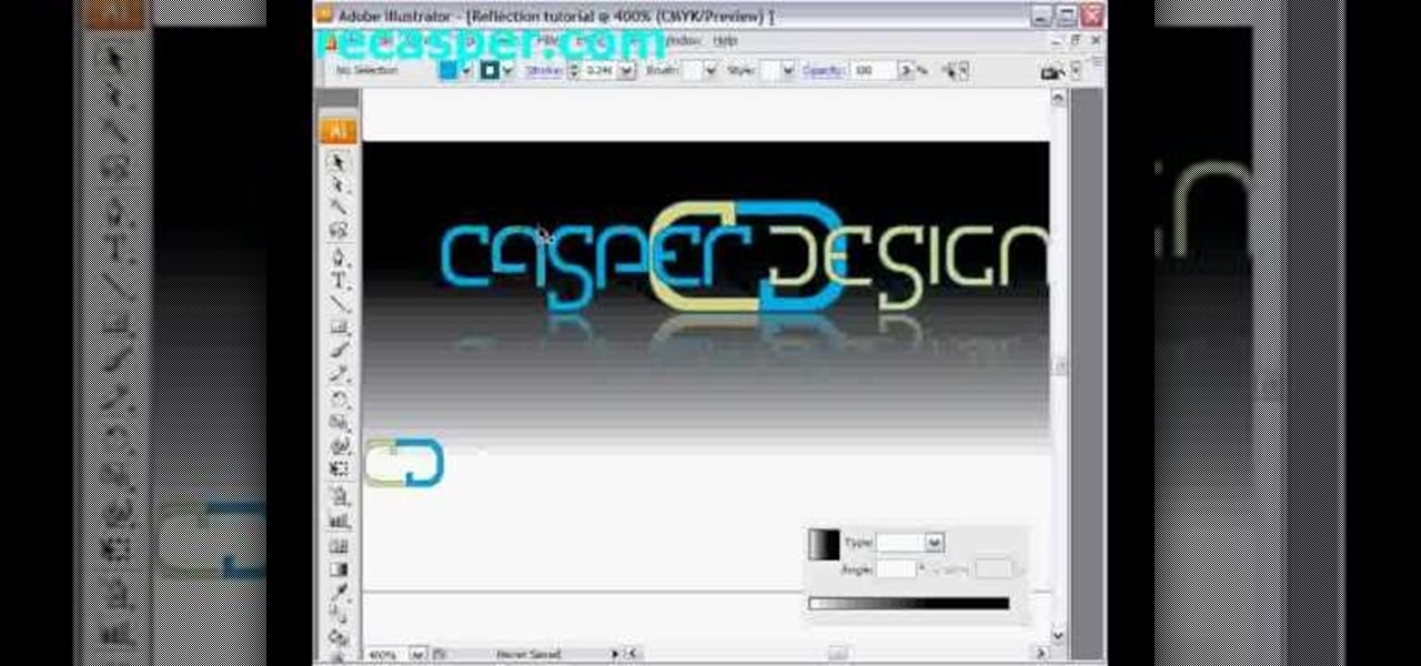 Adobe illustrator cs3 crack free download