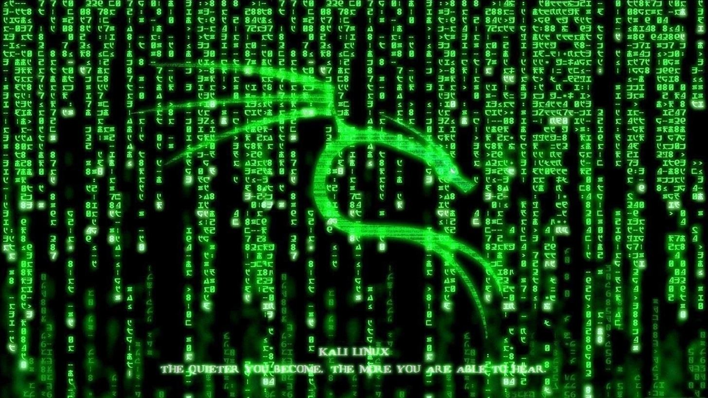 Really Cool 3d Wallpapers Backtrack Kali Linux Goodies 171 Null Byte Wonderhowto