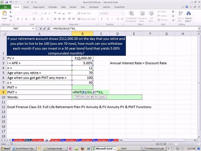 Payroll Checks Payroll Tax Hourly Calculator