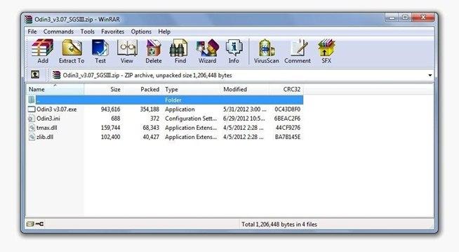download game apk for samsung galaxy y
