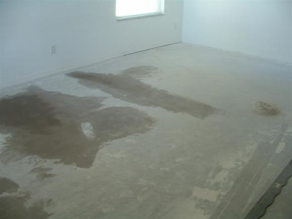 Floor Preparation For Laminate Flooring Ivoiregion