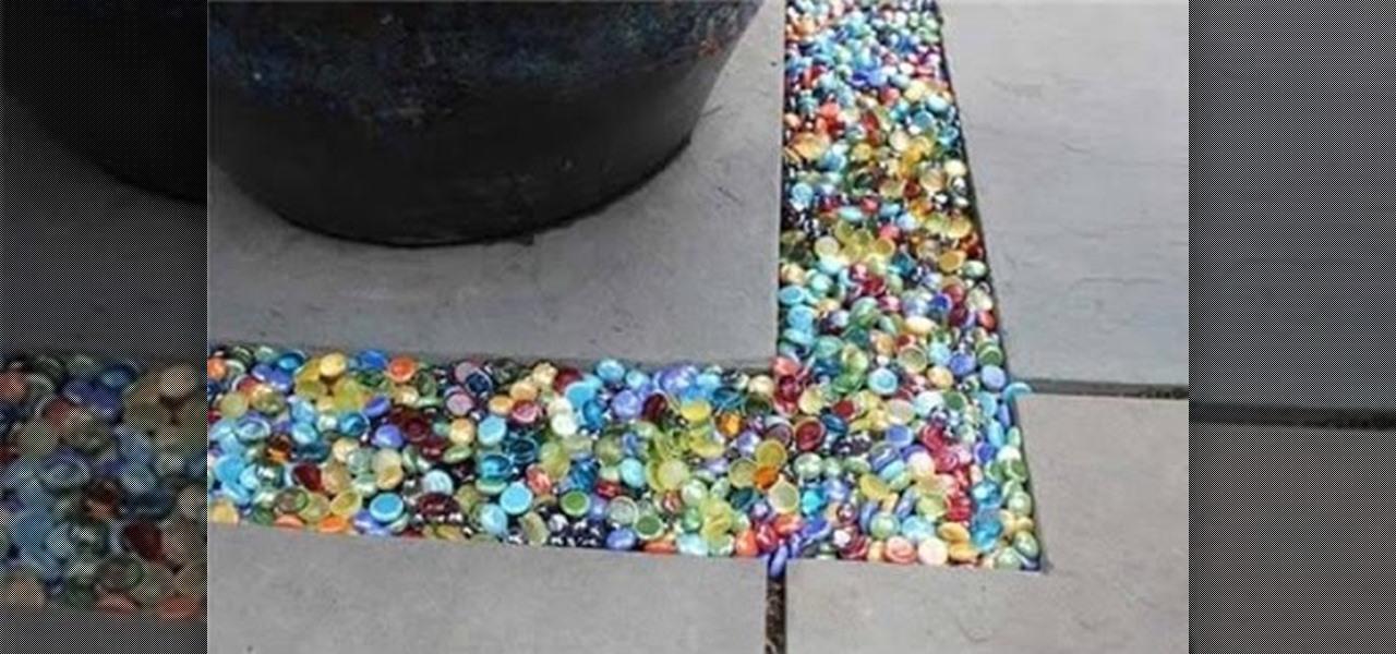 http://i0.wp.com/img.wonderhowto.com/img/71/28/63568743159961/0/sea-glass-and-marble-decoration-ideas.1280x600.jpg