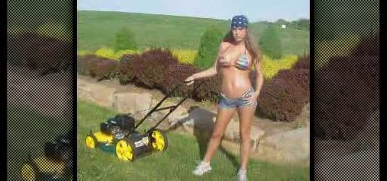lawn service marketing