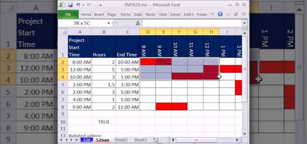 keep track of hours worked excel - Hacisaecsa