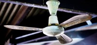 ceiling fan not spinning | www.Gradschoolfairs.com