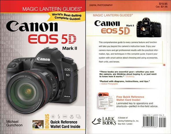 canon eos 5d mark ii manual ltt rh please lickthetoad org canon 5d mark ii manual exposure video canon 5d ii manual