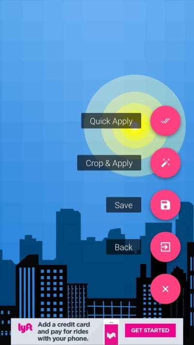 Top 8 Free Wallpaper Apps for Android Phones & Tablets « Android Hacks