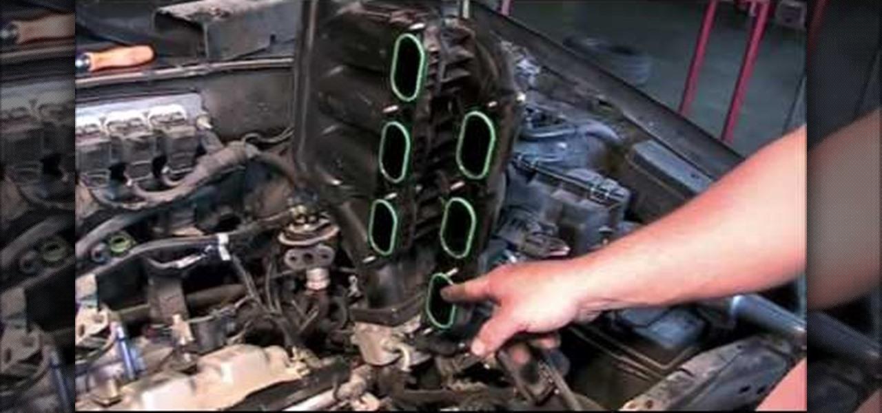 2006 Chevy Malibu Fuel Filter Location Wiring Diagram