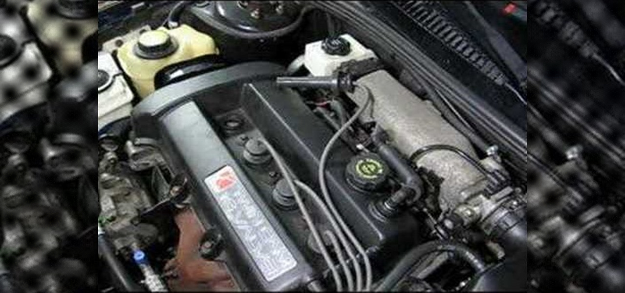 98 Saturn Sl2 Engine Diagram Online Wiring Diagram