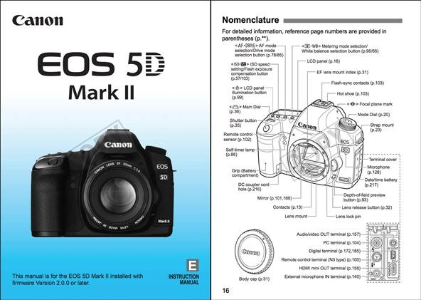 canon eos 5d mark ii manual ltt rh please lickthetoad org eos 5d manual focus eos 5d manuel