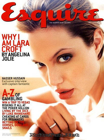 Bollywood Wallpapers With Quotes Angelina Jolie Biggest Magazine Cover Page Collection