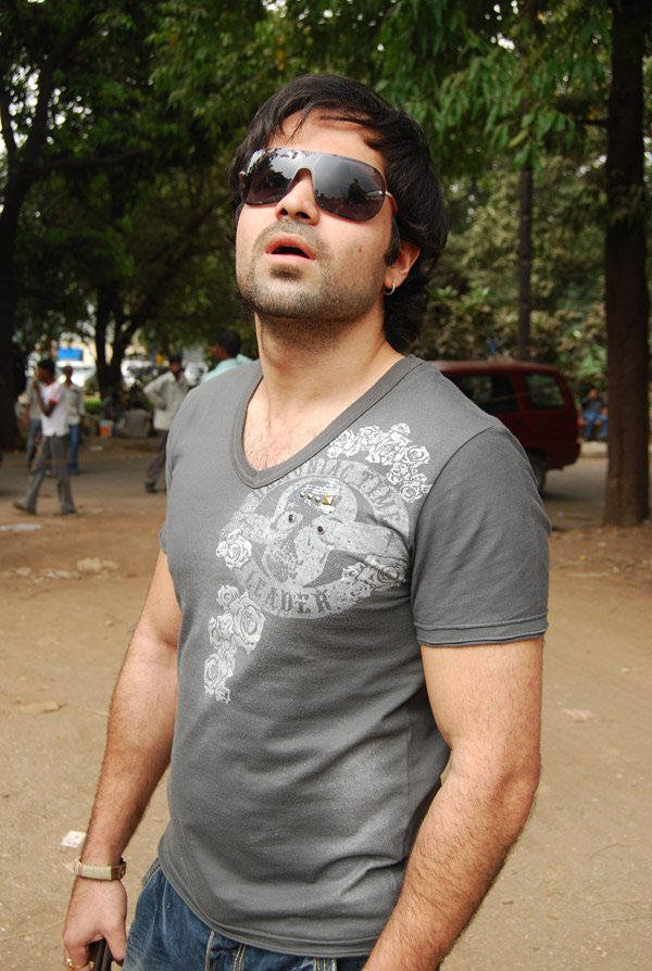 Very Cute Babies Desktop Wallpapers Emraan Hashmi Sexy Bollywood Actor Biography And