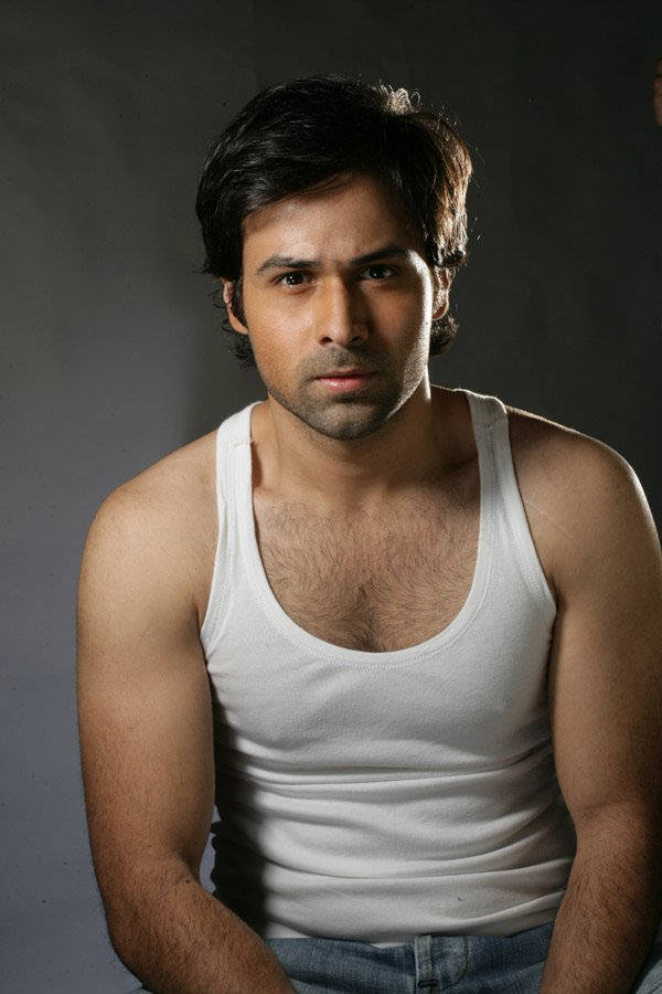 Cute Kiss Quotes Wallpapers Emraan Hashmi Sexy Bollywood Actor Biography And