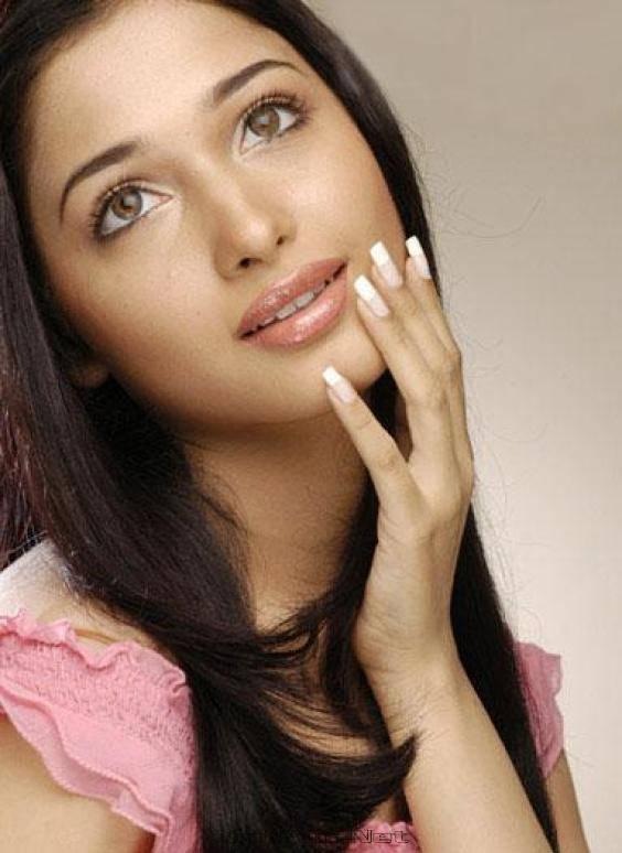Career Quotes Wallpapers Tamanna Bhatia South Indian Model Actress Profile