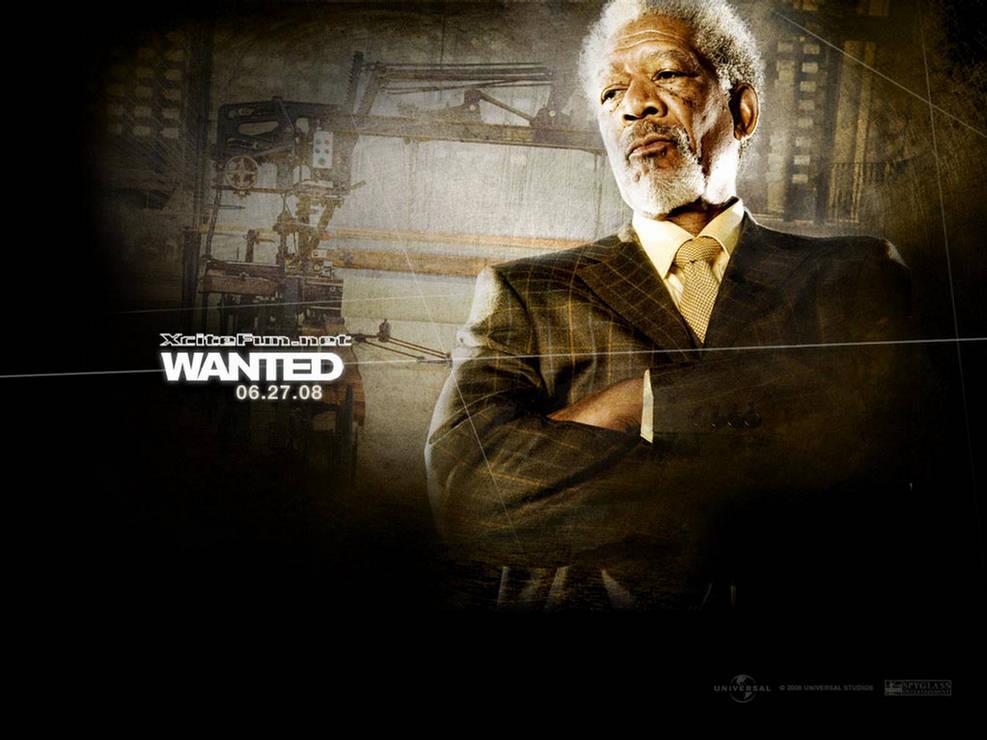 Girl Gun Desktop Wallpaper Angelina Jolie Wanted Wallpapers Trailer Synopsis