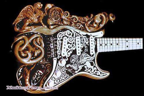 Sweet Cute Wallpapers For Phone Crazy Guitars Xcitefun Net