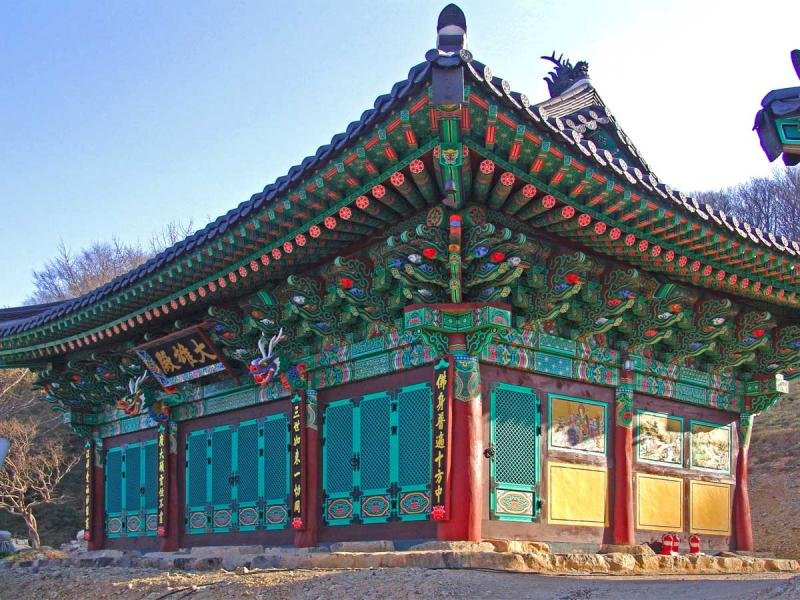 Inspirational Quotes For Computer Wallpapers Korean Temples Xcitefun Net