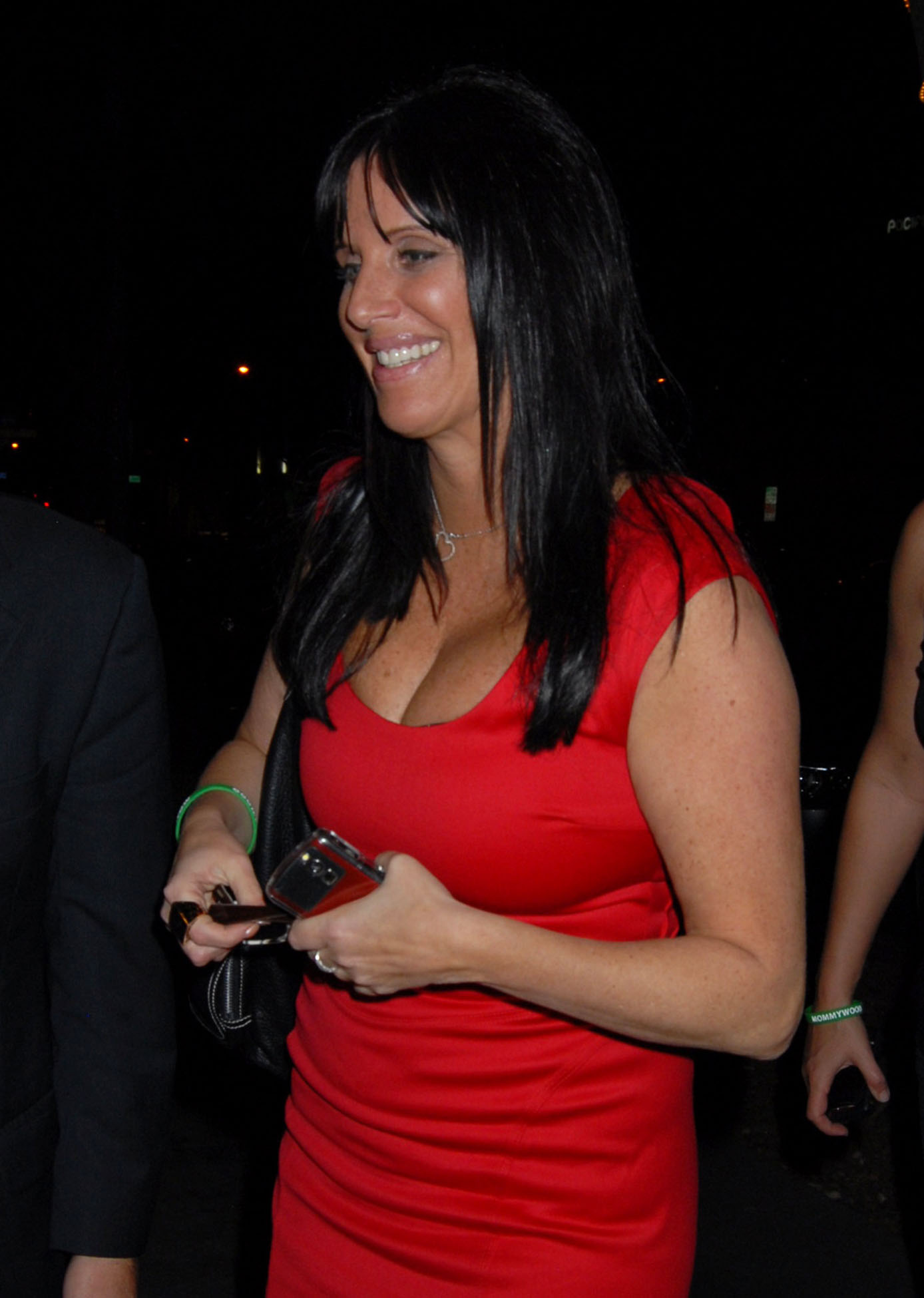 Cute Red Hearts Wallpapers Patti Stanger Red Hot Xcitefun Net
