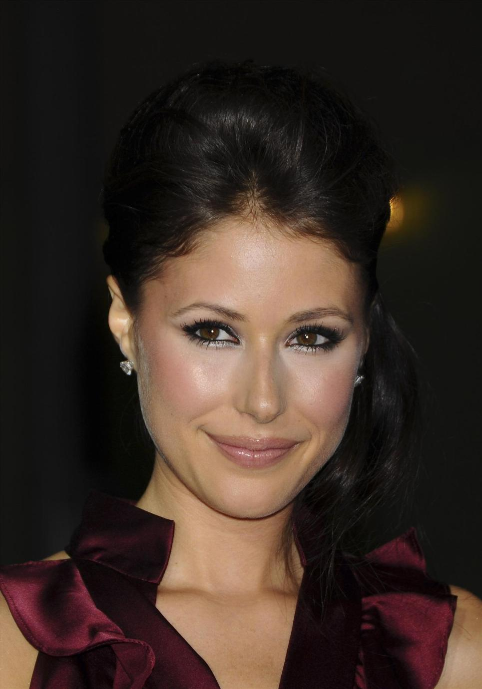Cute Wallpapers Images Love Amanda Crew Xcitefun Net