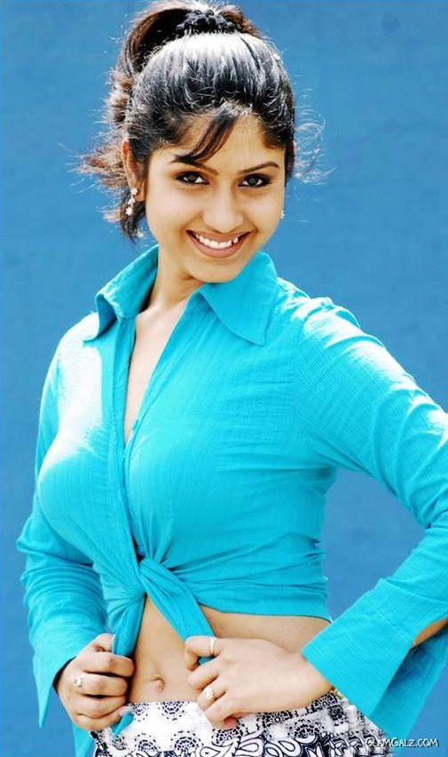 Hd Wallpapers Girl Indian Glamour Girl Naina South Indian Beauty Girl