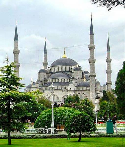 Masha Allah Hd Wallpaper Very Beautiful Mosque In The World Xcitefun Net