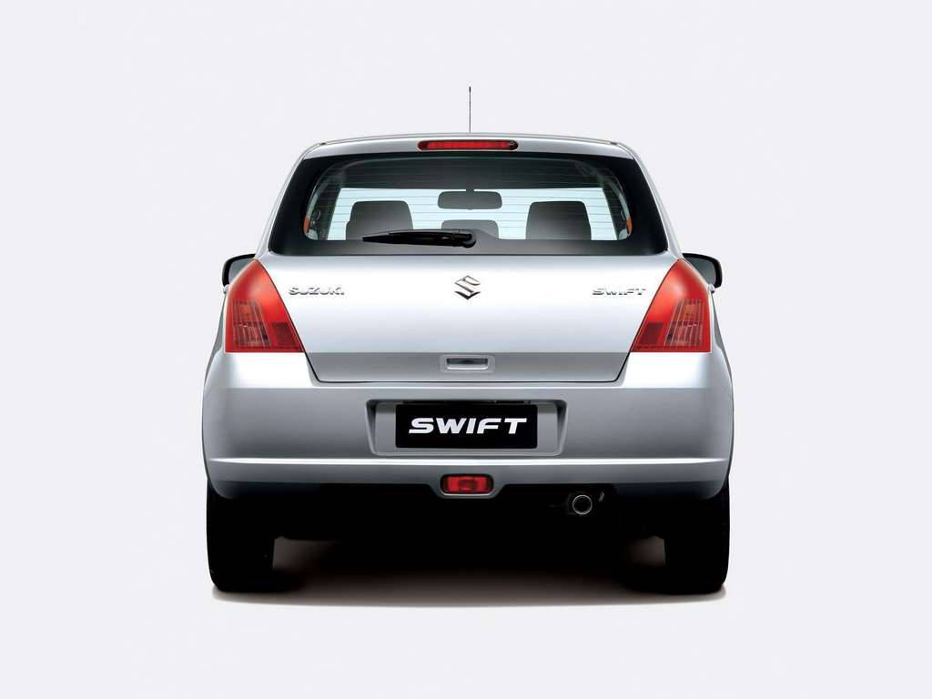 Great Car Wallpapers Suzuki Swift 2010 Car Review Wallpapers And Test Drive