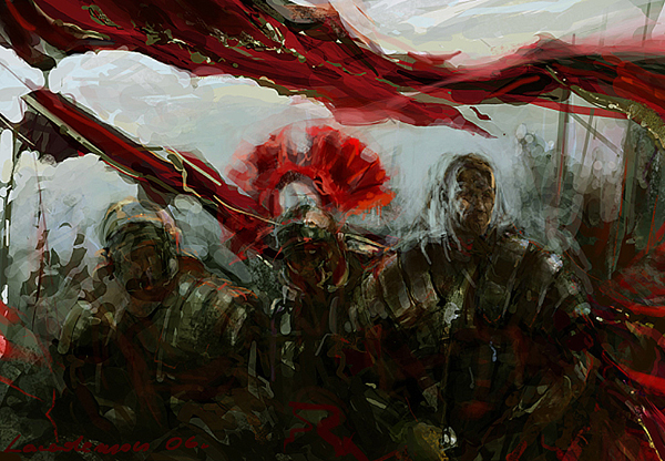 3d Live Wallpaper Android Apps Moments Of War By Mariusz Kozik Xcitefun Net