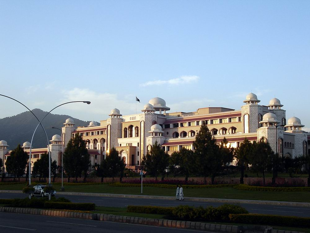 Beautiful Wallpapers With Lovely Quotes Islamabad Lovely Capital Of Pak Xcitefun Net