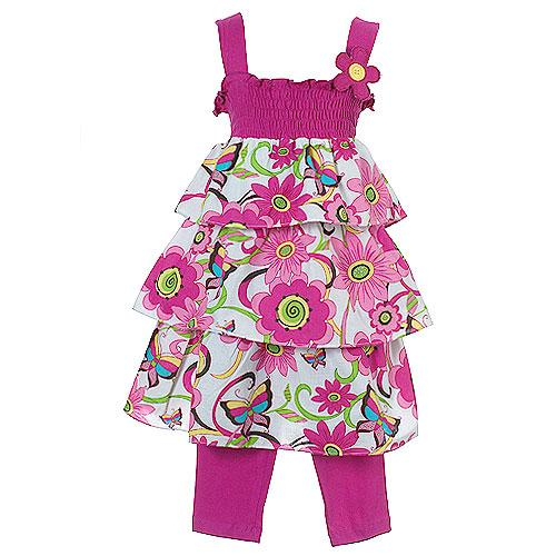 Babies Wallpapers Cute Baby Pictures Lovely Baby Girls Clothes Xcitefun Net