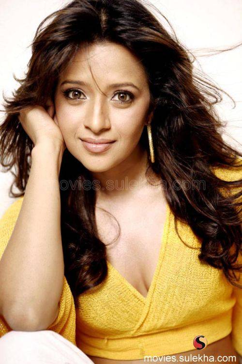 Cute Wallpapers Of Love Hearts Reema Sen Xcitefun Net