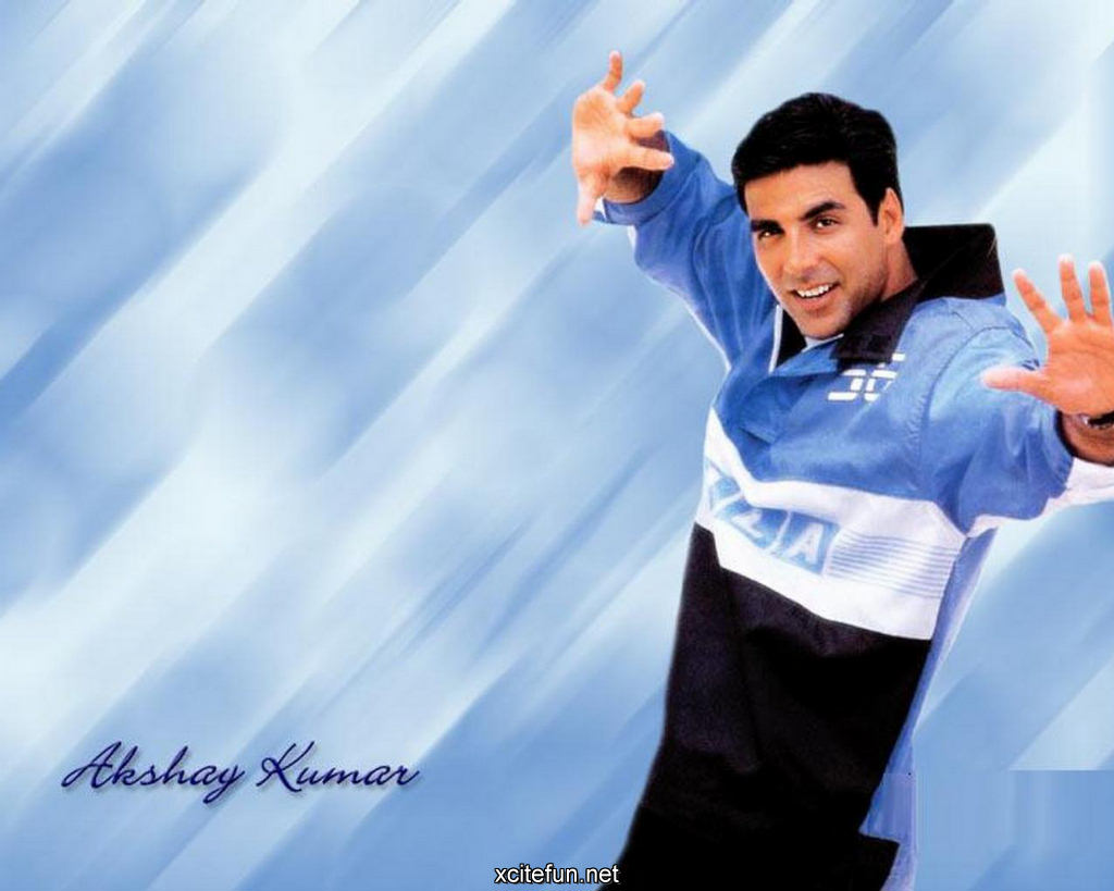 Sports Quotes Android Wallpaper Akshay Kumar Film Star Wallpapers Xcitefun Net