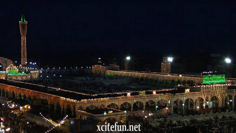 Allama Iqbal Wallpapers Hd Lahore Travel Famous Buildings Of Lahore Xcitefun Net