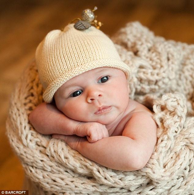 Cute Newborn Baby Hd Wallpapers Beautiful Babies Pictures Xcitefun Net
