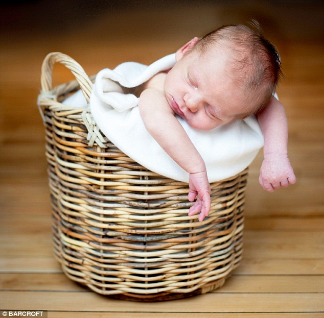 Cute And Sweet Girl Wallpaper Beautiful Babies Pictures Xcitefun Net