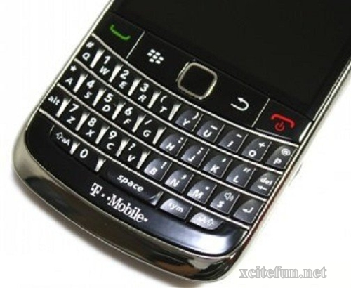 Cute Wallpapers With Nice Quotes Dual Sim Blackberry Bold 9700 Xcitefun Net