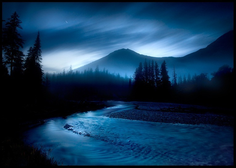 3d Board And Wallpaper Lagos Beautiful Natural Photography Of Night Xcitefun Net