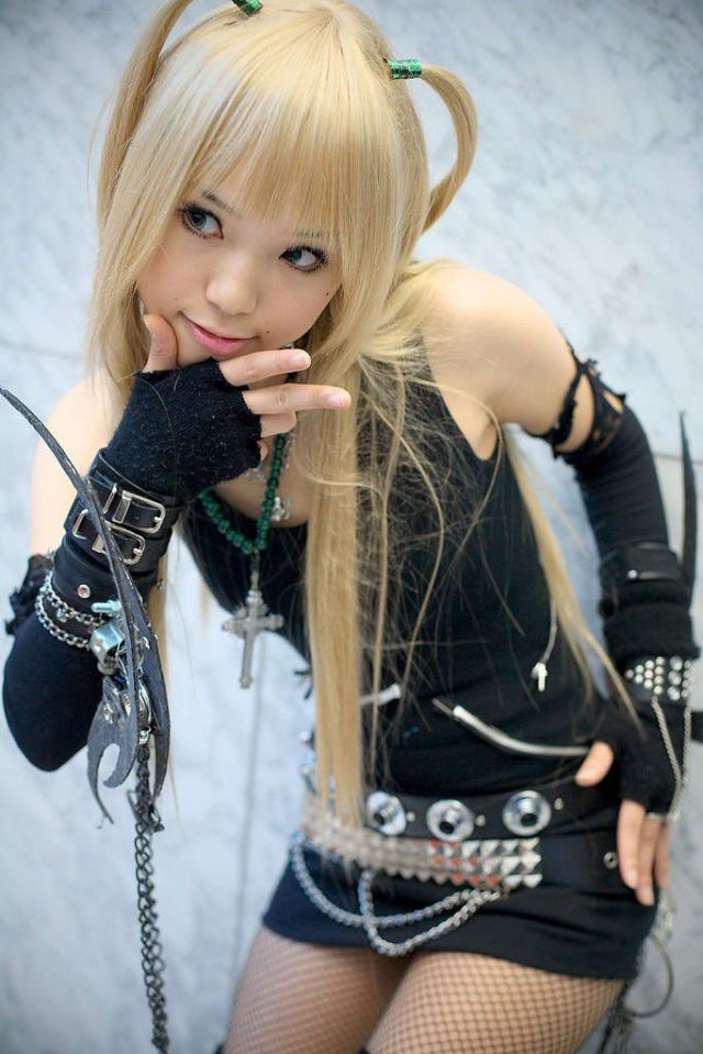 Cute Girl Wallpapers For Your Phone Gorgeous Japanese Girls Stylish Photography Xcitefun Net