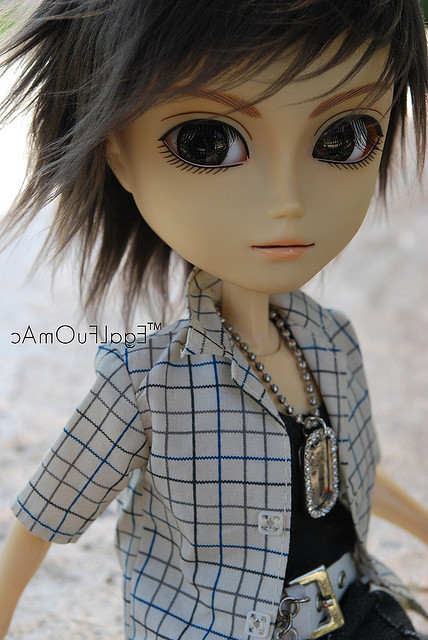 Cute Girl Babies Wallpapers For Facebook Profile Bjd Boy Dolls New Look Xcitefun Net