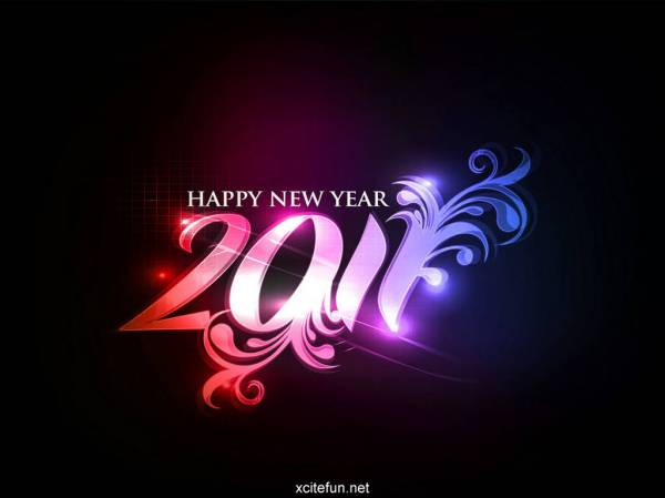 happy new year wallpapers collection happy new year wallpapers . 1024 x 768.Happy New Year Animated Gif
