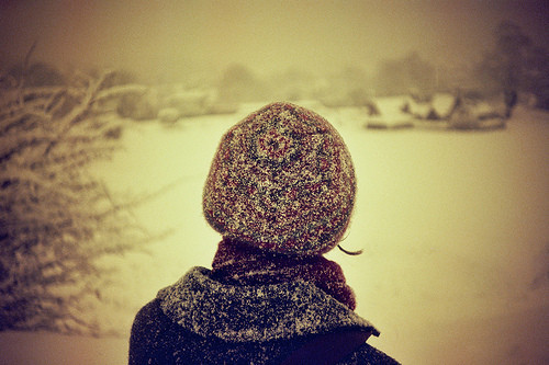 Beautiful Wallpapers Of Lonely Girl Beautiful Profile Pictures For Girls Xcitefun Net