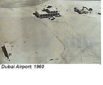 Cute Wallpapers Of Love Hearts Dubai Old Air Port Xcitefun Net