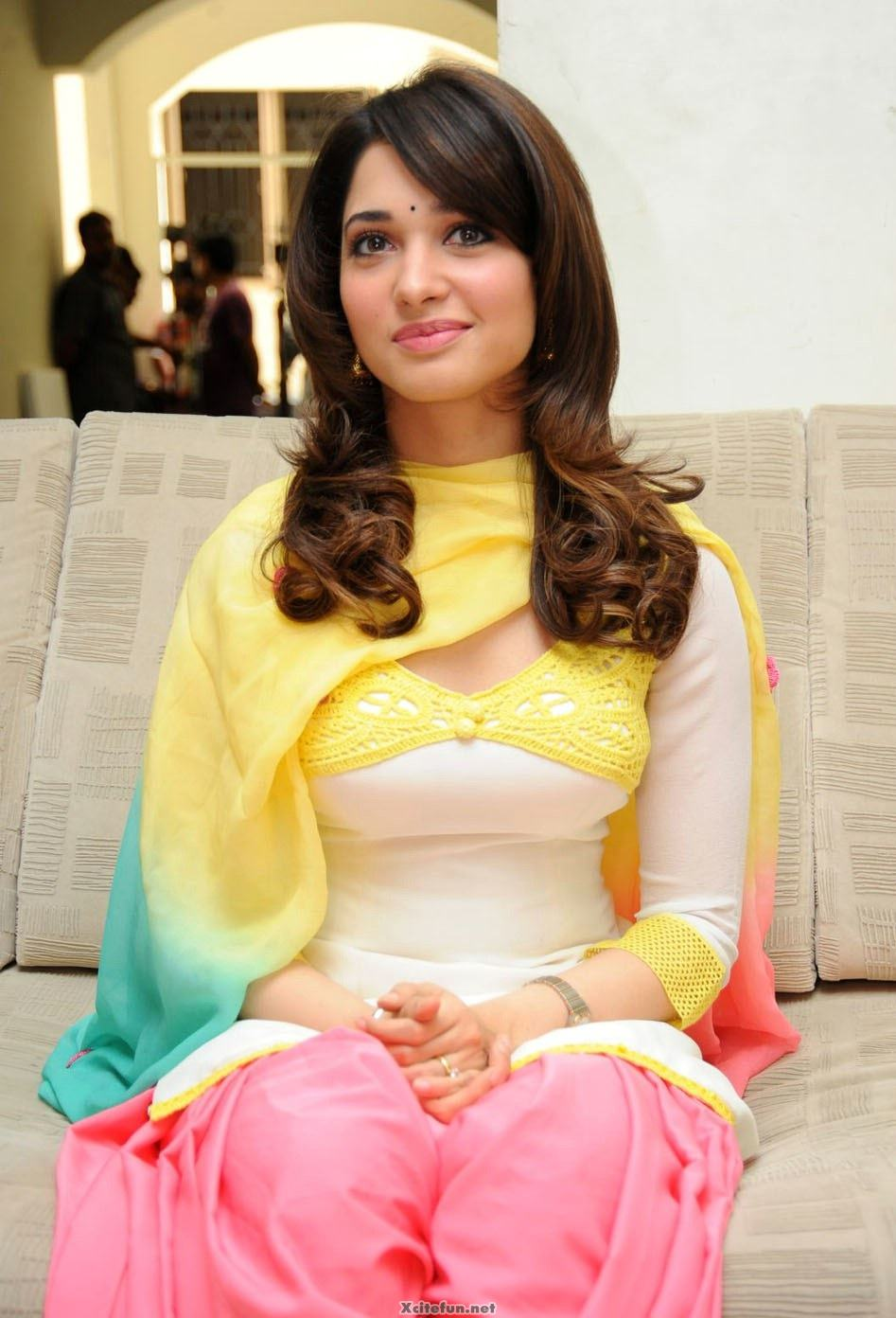 Cute Sweet Wallpapers For Phone Cute And Naughty Indian Actress Tamanna Xcitefun Net