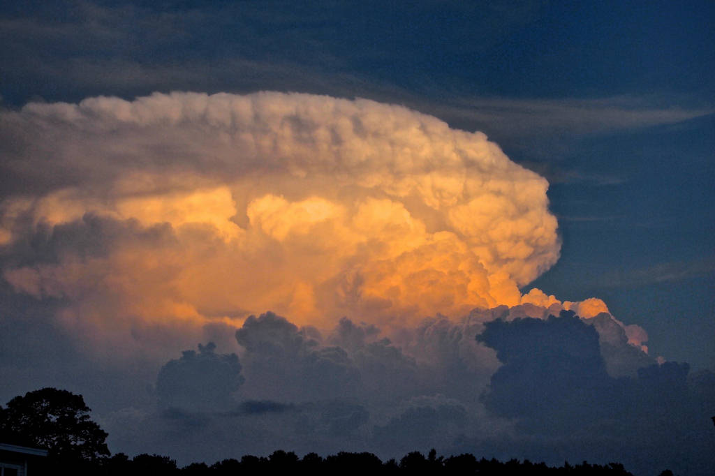 Cute And Funny Babies Hd Wallpapers Thunderhead Cloud Photography Xcitefun Net