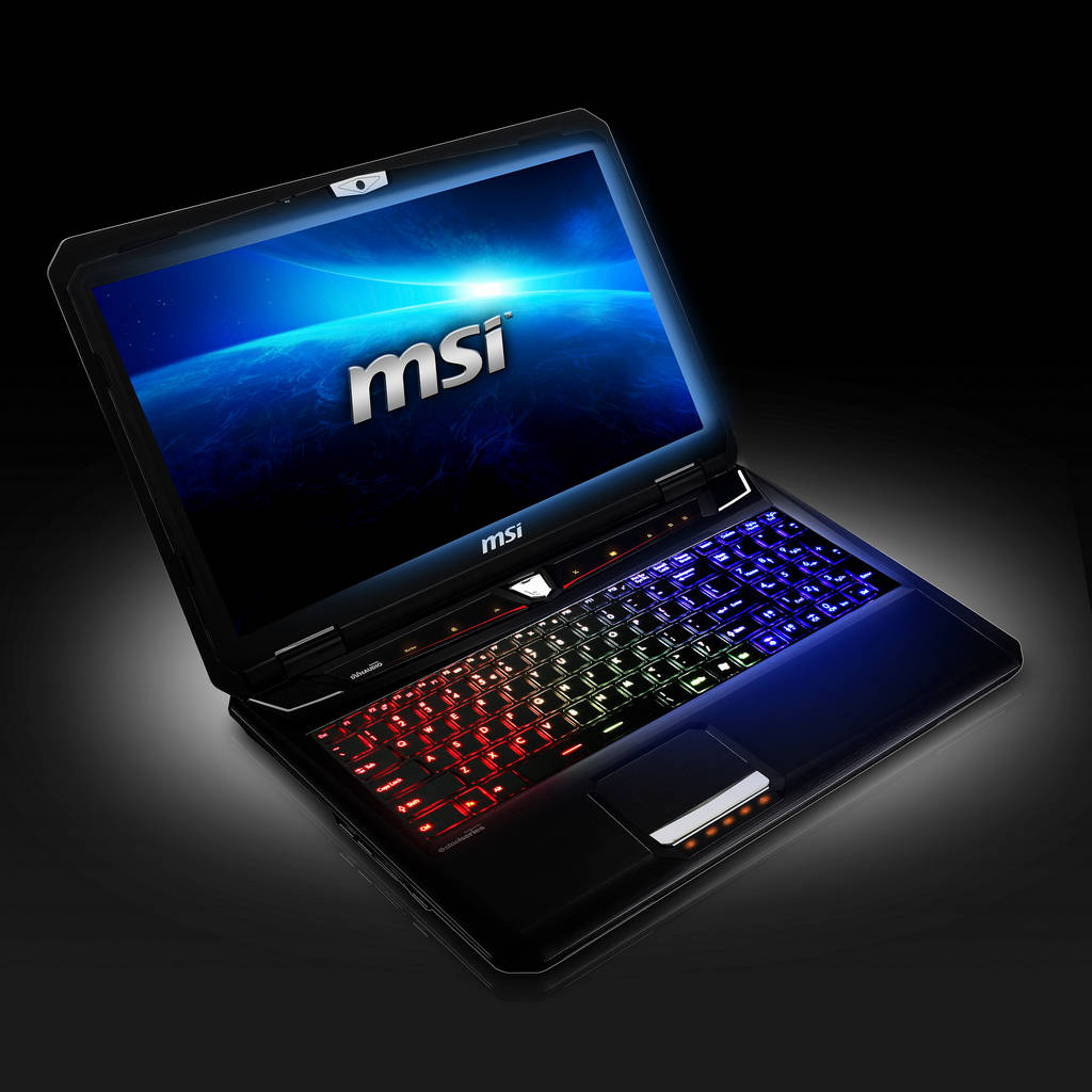 Soni Name 3d Wallpaper Msi Gt70 0ne 276us Gaming Laptop Xcitefun Net
