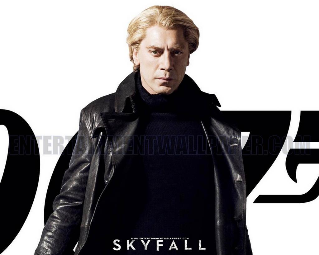 Cute Science Wallpaper Skyfall Movie Wallpapers James Bond Xcitefun Net
